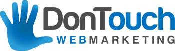 Candidati come INSIDE SALES per Dontouch Sagl